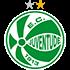 Logo Juventude