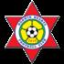 Logo Darwin Hearts FC