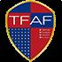 Logo Taichung Futuro