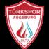 Logo Tuerkspor Augsburg