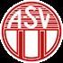 Logo ASV Cham