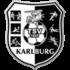 Logo TSV Karlburg