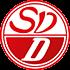 Logo Donaustauf