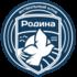 Logo Rodina