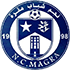 Logo NC Magra