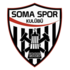 Logo Soma Spor Dernegi