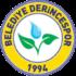 Logo Belediye Derince