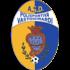 Logo Vastogirardi