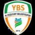 Logo Malatya Yesilyurt Belediyespor