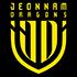 Logo Jeonnam Dragons