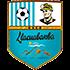 Logo Deportivo Llacuabamba