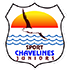 Logo Sport Chavelines Juniors