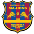 Logo FC Ma'an