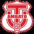 Logo Tecnico Universitario