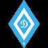 Logo Dinamo Barnaul