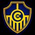 Logo Chacaritas