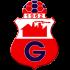 Logo Guabira