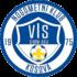 Logo NK Vis Simm-Bau