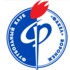 Logo Fakel-M Voronezh