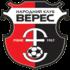 Logo Veres Rivne