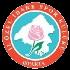Logo Isparta 32 Spor
