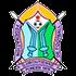 logo Djibouti