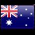 Logo Bentleigh Greens U21
