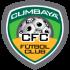 Logo Cumbaya