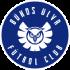 Logo Guayaquil SC