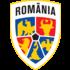 Logo Roumanie U23
