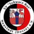 Logo SV Schwarz-Rot Neustadt