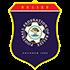 Logo Belize