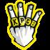 Logo Krasava