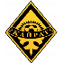 Logo Kairat Moscow