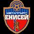 Logo FC Yenisey Krasnoyarsk II