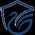 Logo Olimp Dolgoprudny II