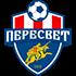 Logo Peresvet Domodedovo