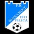 Logo Buducnost Pilica
