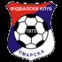Logo Omarska
