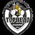Logo Torpedo Vladimir