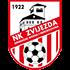 Logo FK Zvijezda