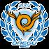 Logo Daegu FC