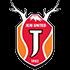 Logo Jeju United