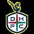 Logo Daejeon Citizen