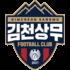 Logo Gwangju Sangmu