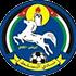 Logo Al-Salt
