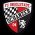 Logo Ingolstadt II