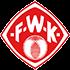 Logo Wuerzburger Kickers