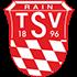 Logo TSV Rain/Lech