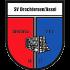 Logo SV Drochtersen/Assel